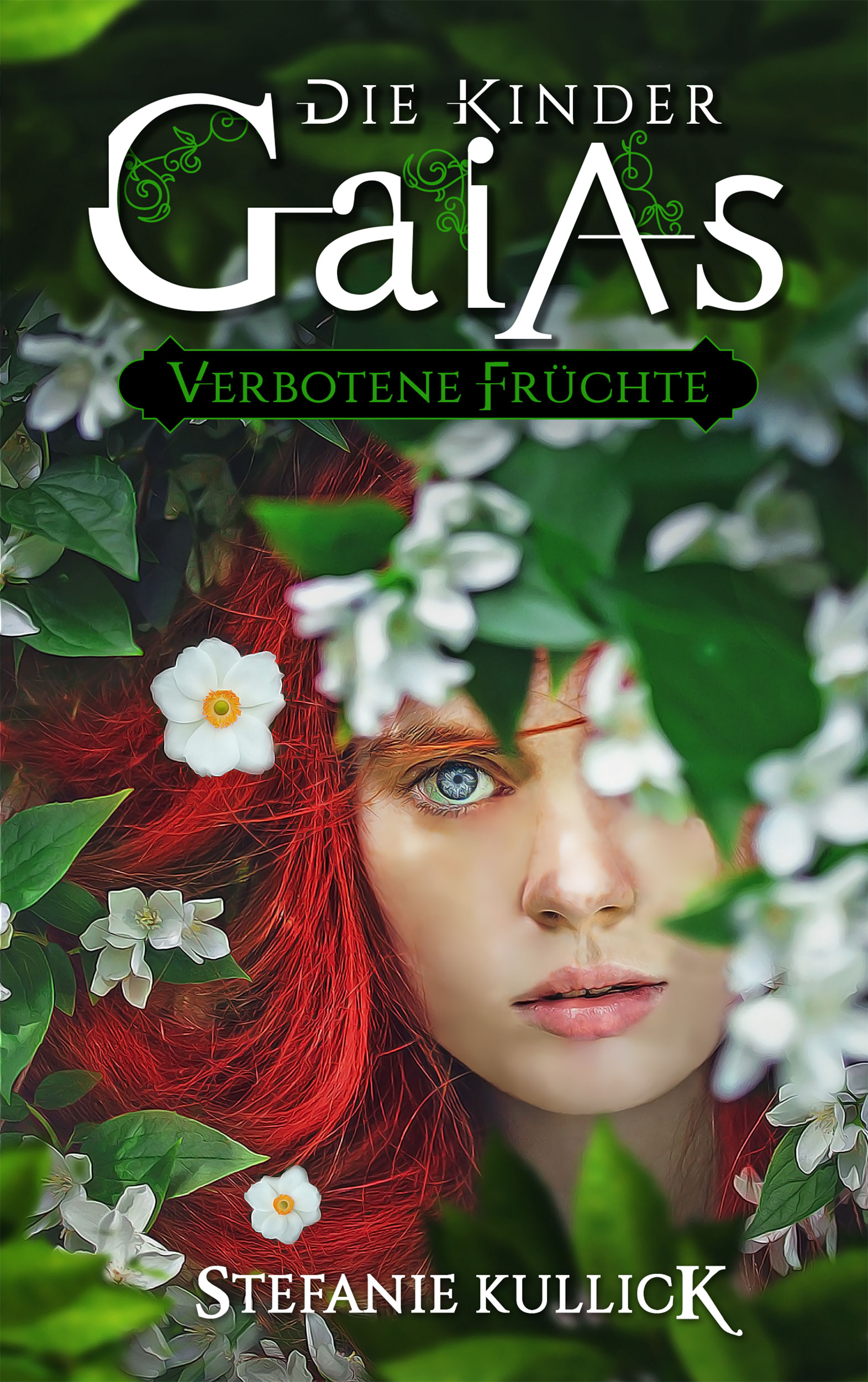 Die-Kinder-Gaias-Verbotene-fruchte-EBOOK