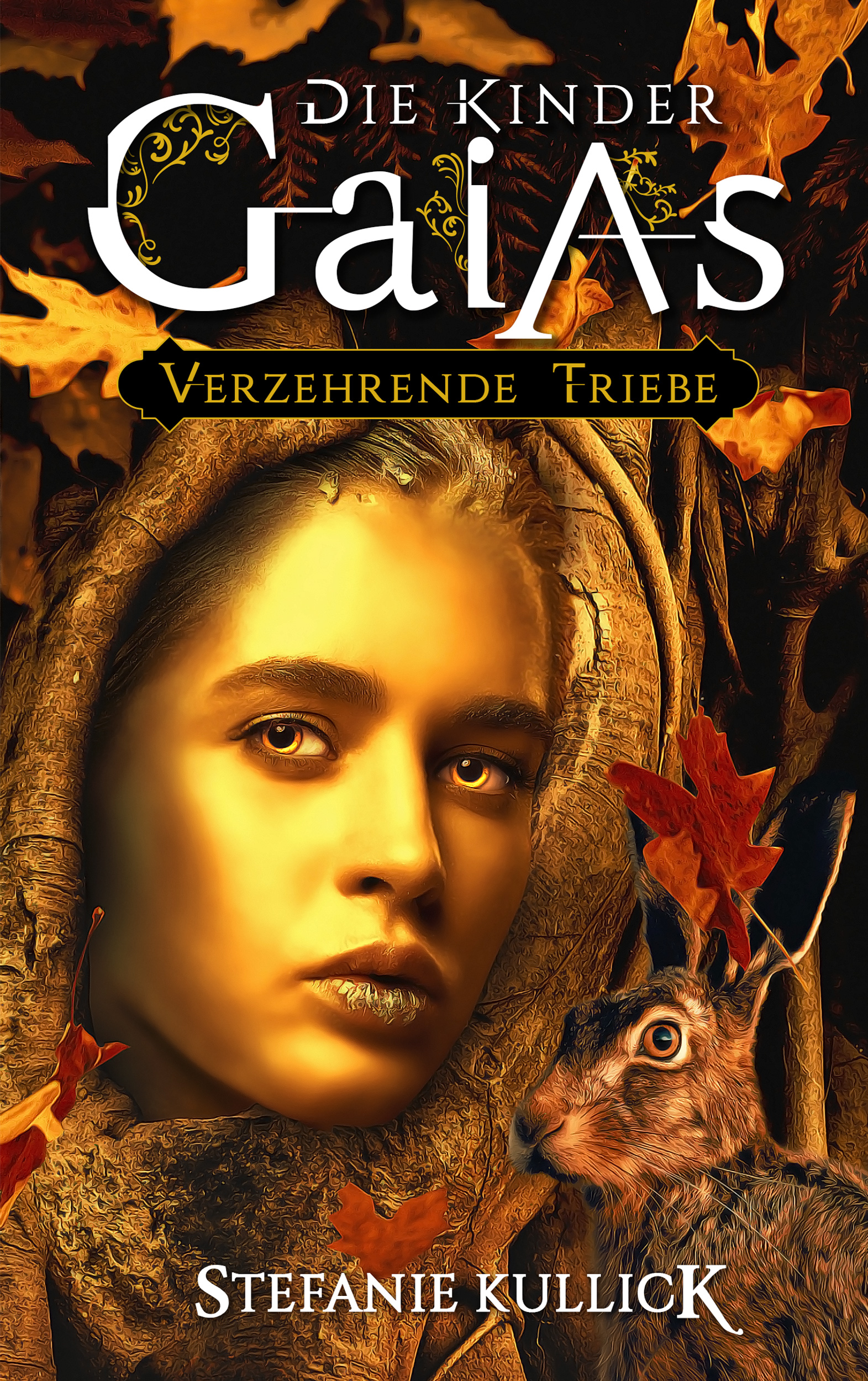 Die-Kinder-Gaias-verzehrende-tribe-EBOOK-WEB