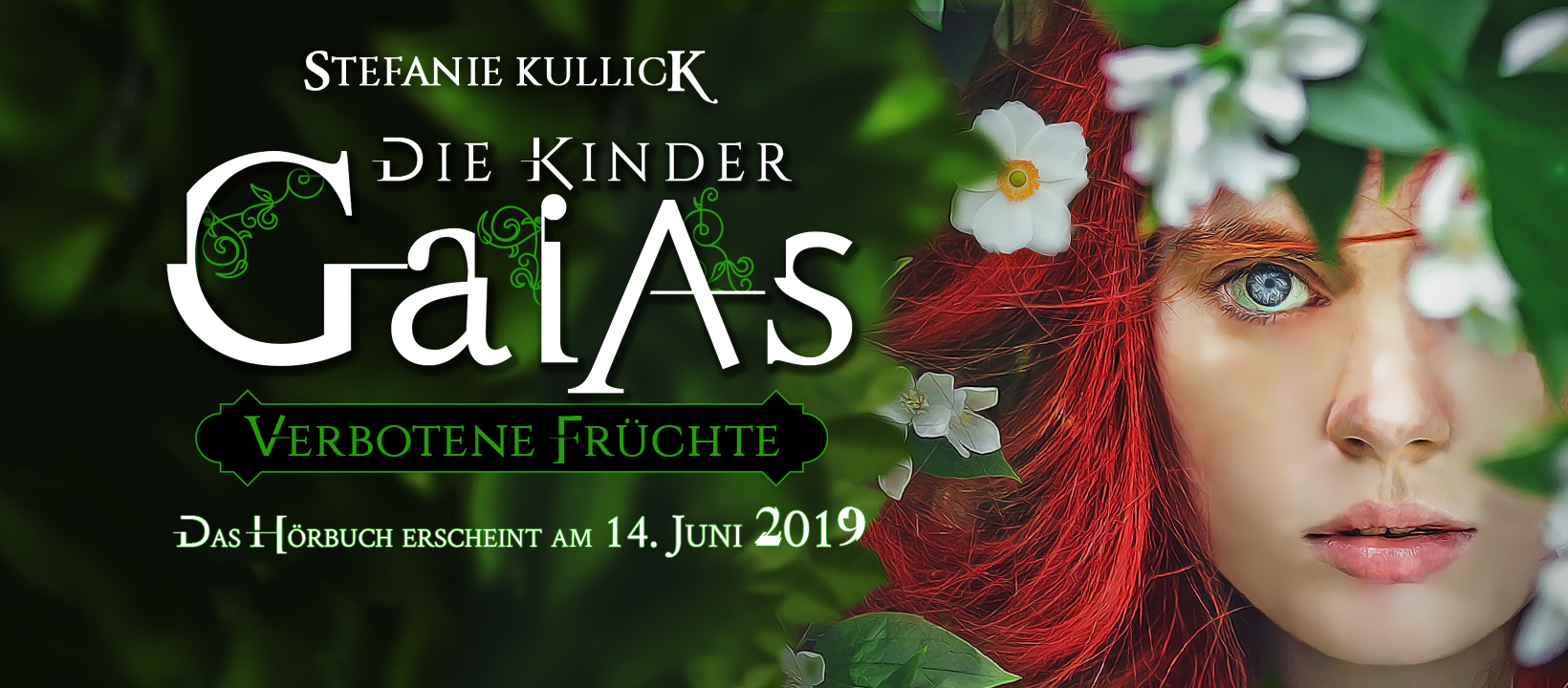 Die-Kinder-Gaias-Verbotene-fruchte-FB-HEADER-NEW-SUB