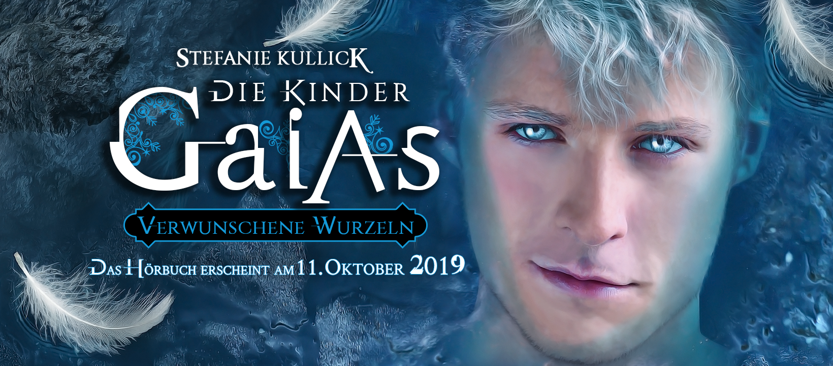 Die-Kinder-Gaias-book-two-FB-HEADER-SUB-02