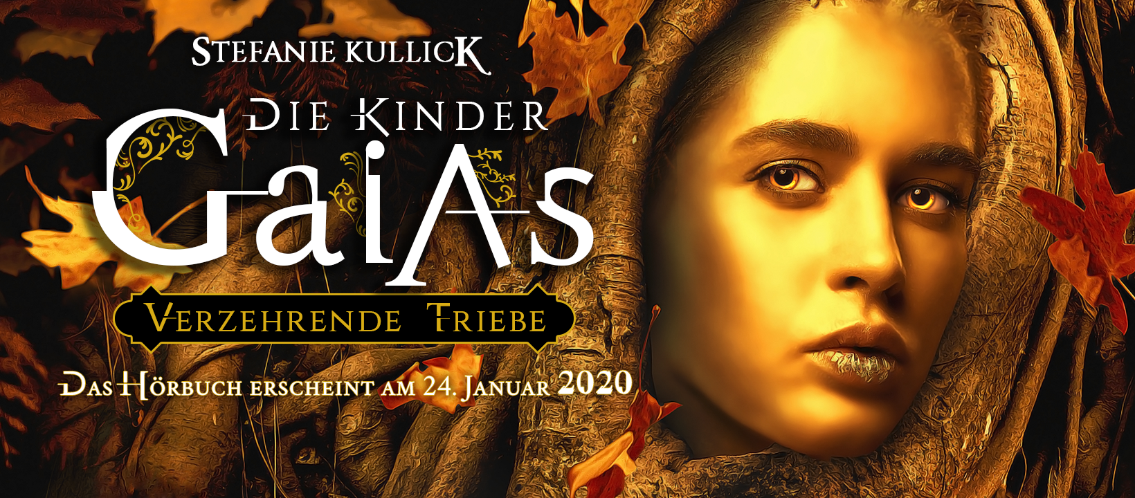 Die-Kinder-Gaias-book-3-FB-audiobook2020
